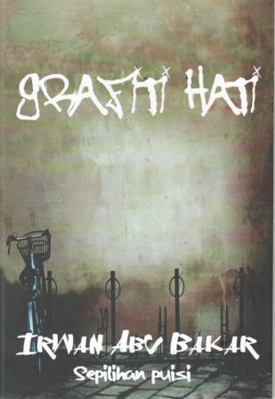 grafiti-Hati-cover-depan