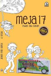 meja17-Edisi4-cover depan