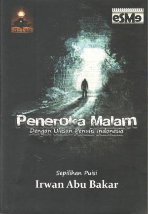 Peneroka-Malam-Cover-Depan