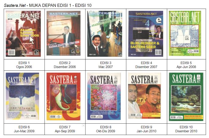 sastera-net-cover-1-10