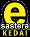 kedai-esastera-logo-warna