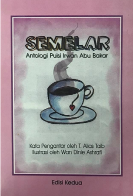 This image has an empty alt attribute; its file name is semelar-edisi-2-small.png